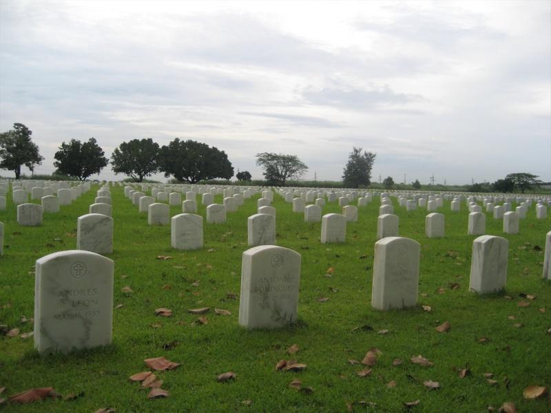 Clark Cemetery Ac_jul11