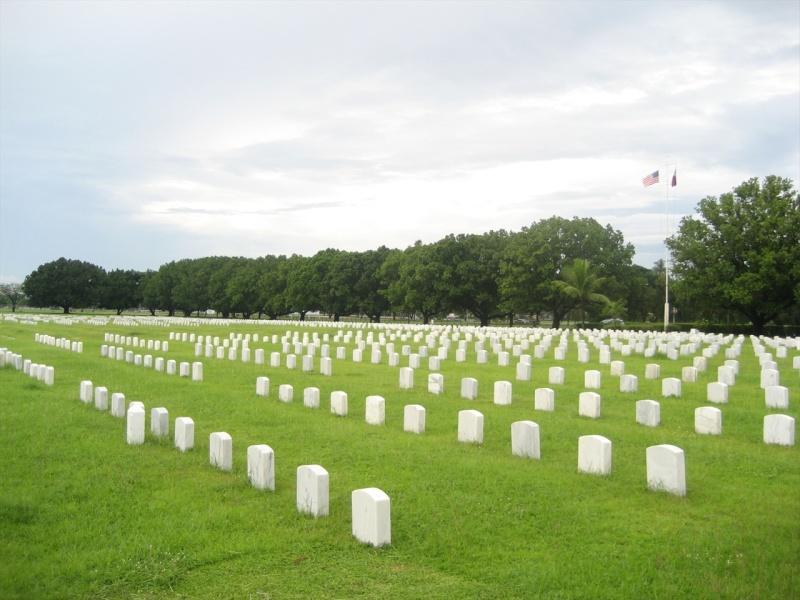 Clark Cemetery Ac_jul12