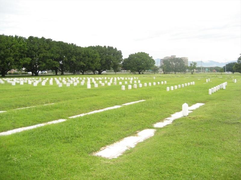 Clark Cemetery Ac_jul13