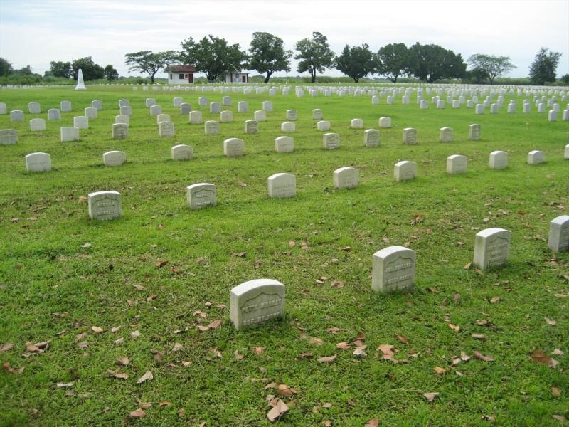 Clark Cemetery Ac_jul14