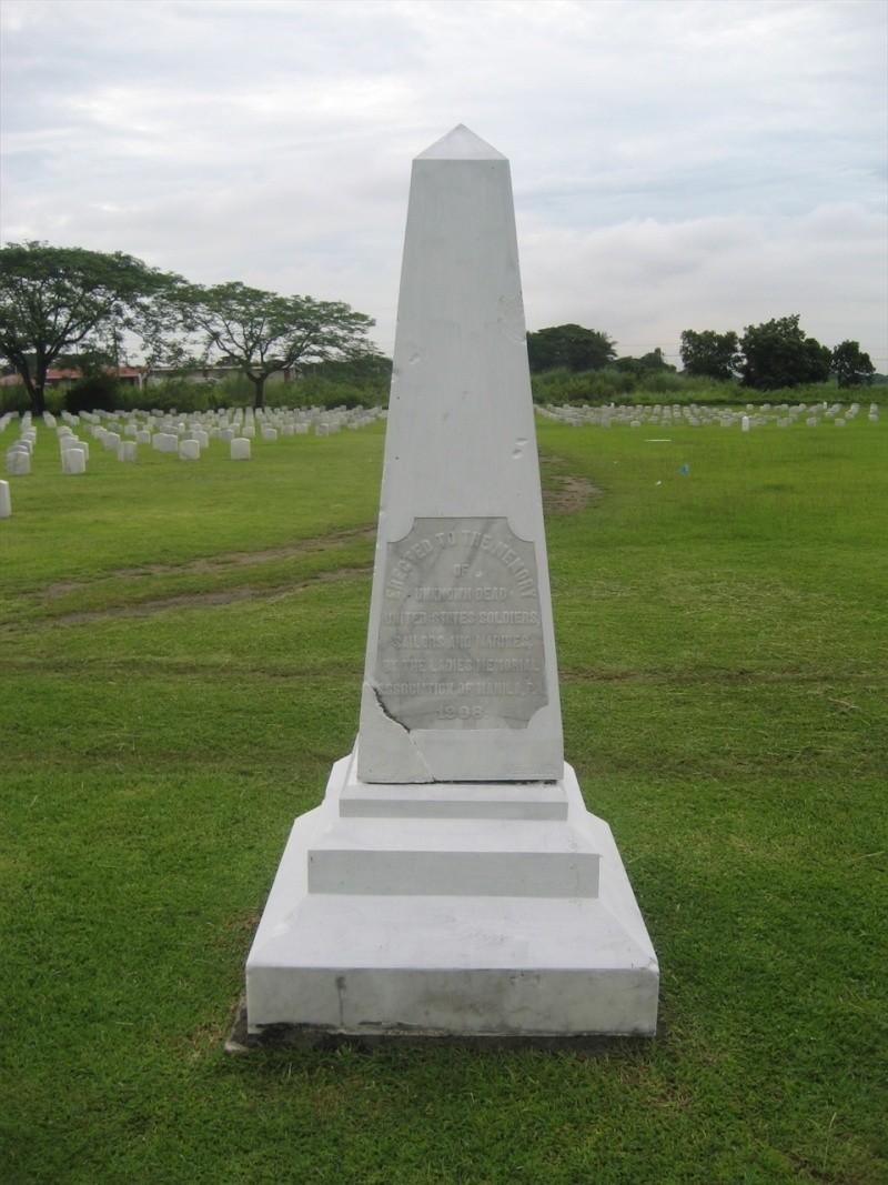 Clark Cemetery Ac_jul15