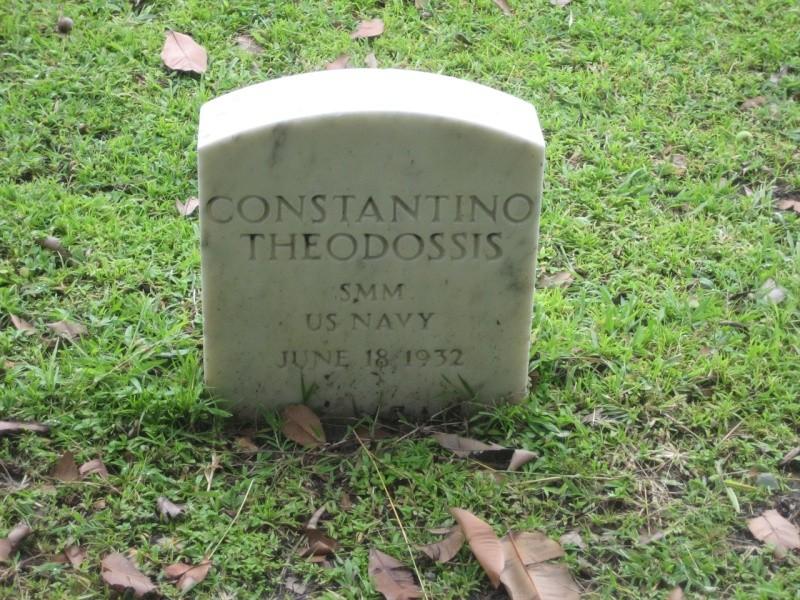 Clark Cemetery Ac_jul17