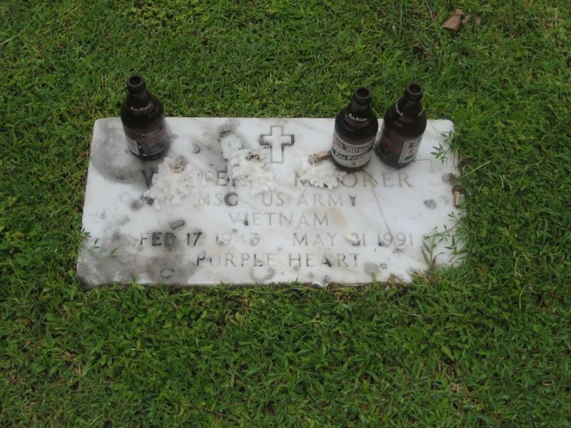 Clark Cemetery Ac_jul18