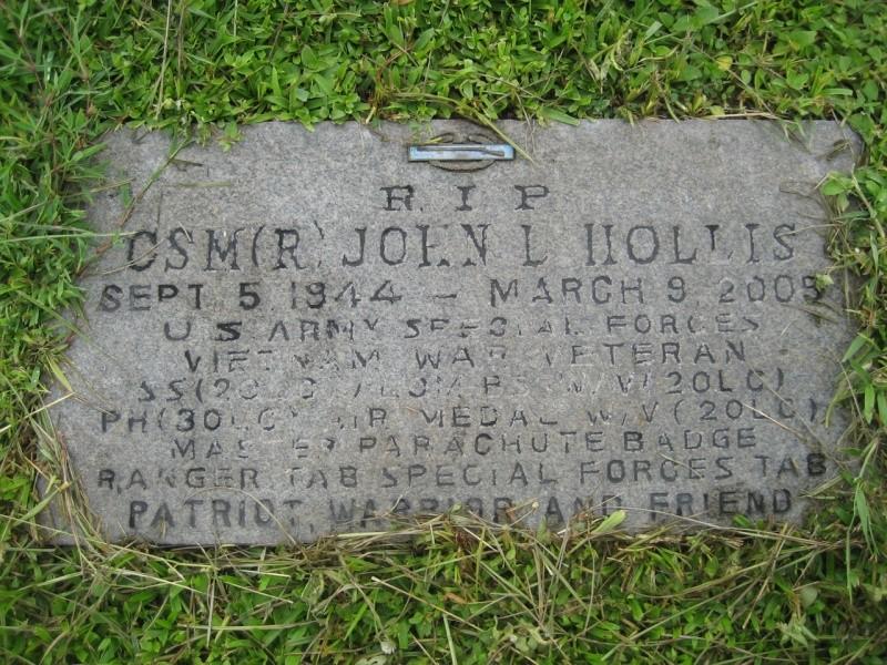 Clark Cemetery Ac_jul19