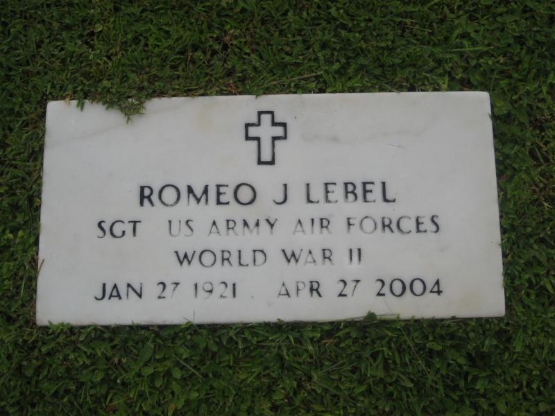 Clark Cemetery Ac_jul21