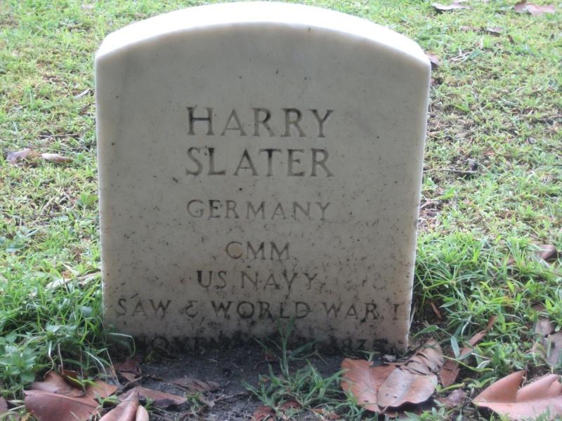 Clark Cemetery Ac_jul22