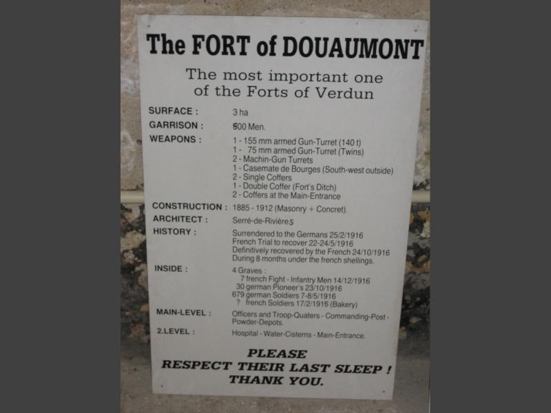 Verdun Douaum10