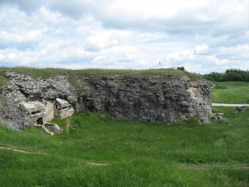 Verdun Douaum11