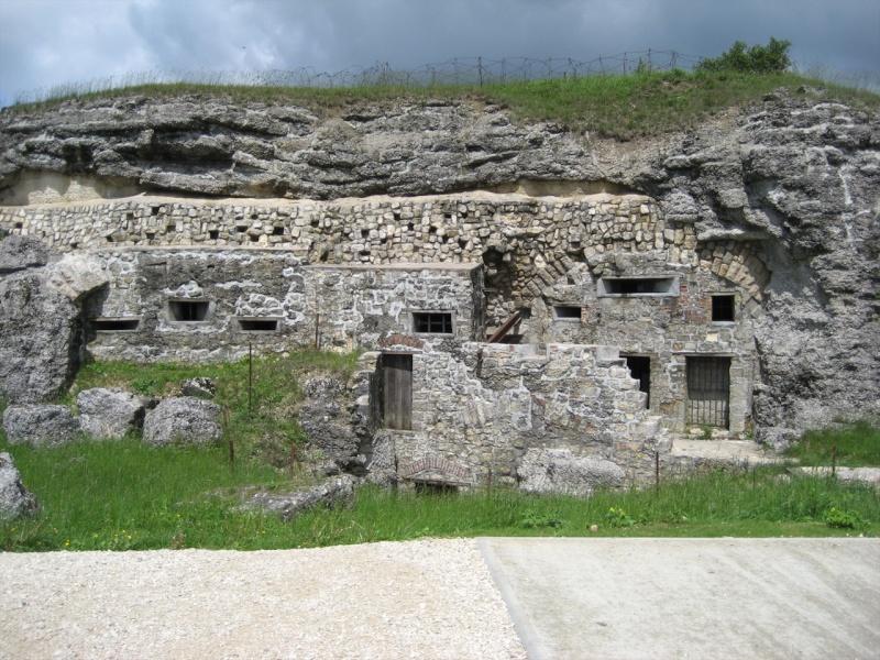 Verdun Douaum13