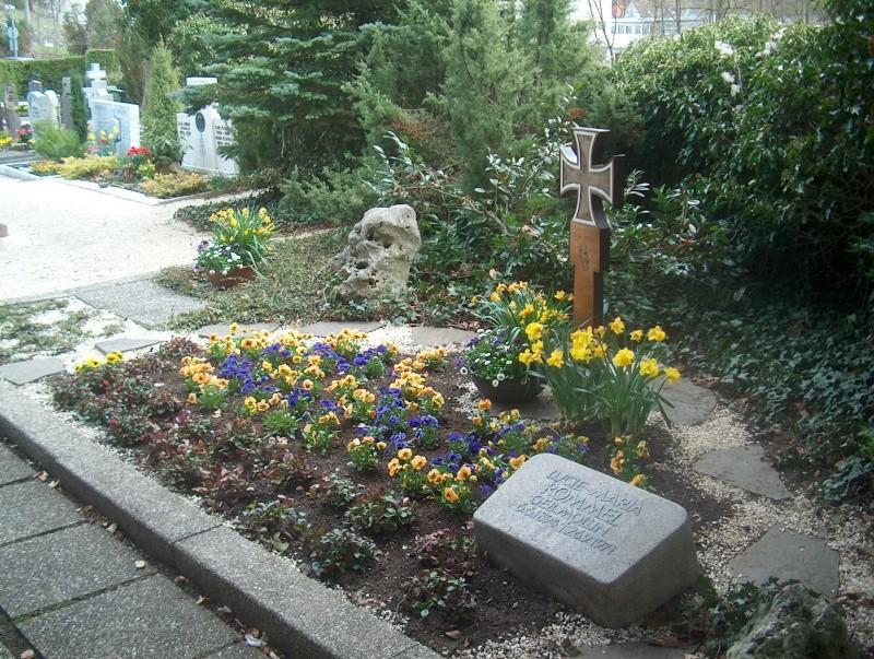 Rommel's Final Resting Place Hpim5111