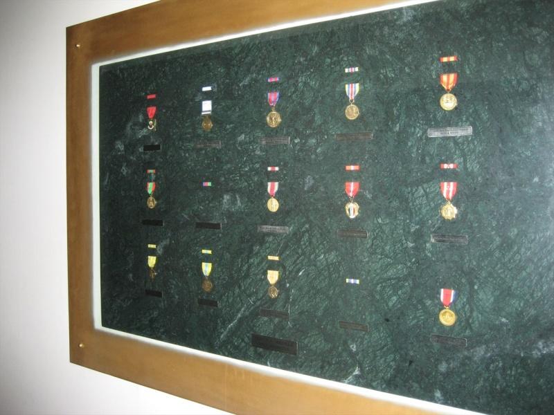 Philippine Army Museum, Manila Img_9716