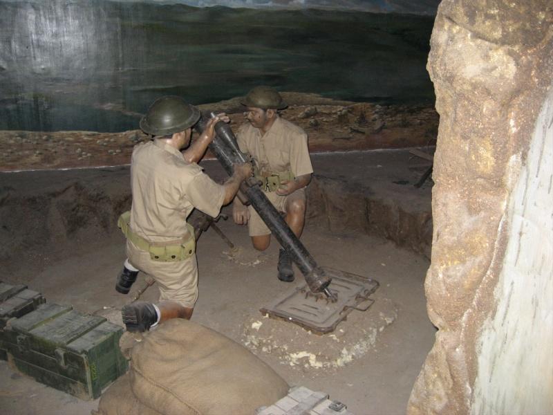 Philippine Army Museum, Manila Img_9724