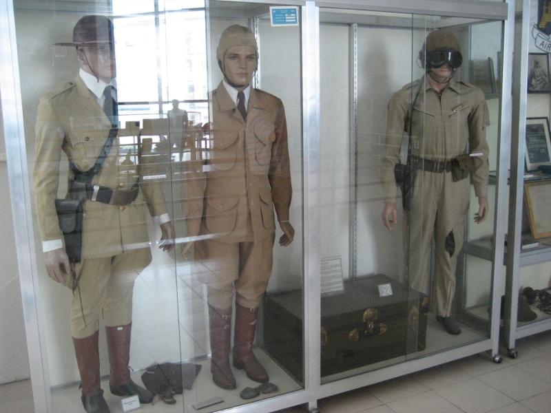Philippine Air Force Museum, Manila Img_9812
