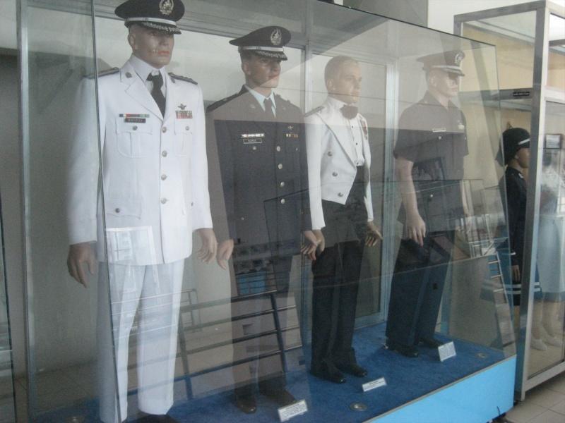 Philippine Air Force Museum, Manila Img_9815
