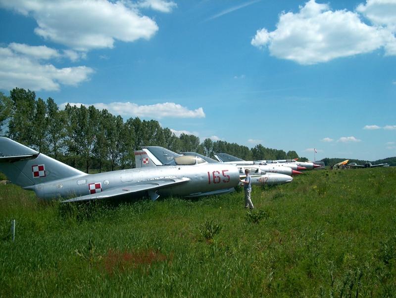 Polish Jets Poland10