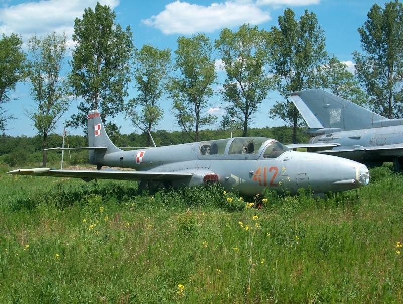 Polish Jets Poland11