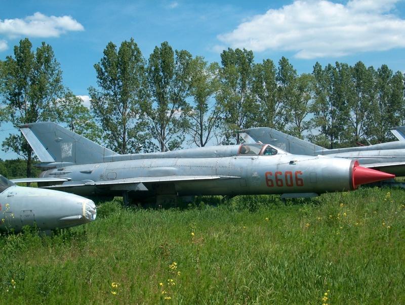 Polish Jets Poland13