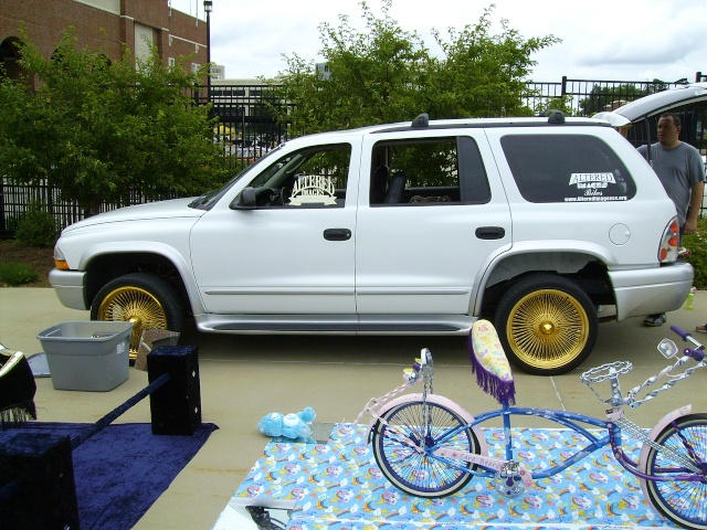 Post Your 09 Car Show Pic's - Page 2 Sany0511