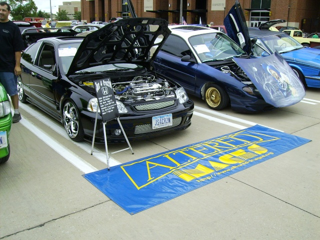 Post Your 09 Car Show Pic's - Page 2 Sany0514