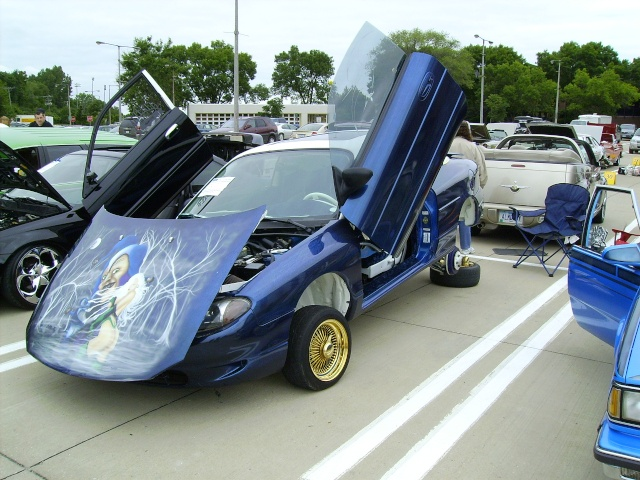 Post Your 09 Car Show Pic's - Page 2 Sany0515
