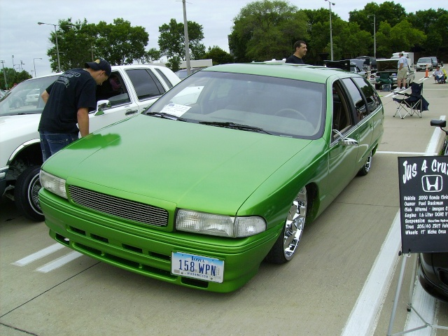Post Your 09 Car Show Pic's - Page 2 Sany0516