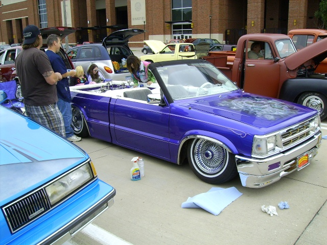 Post Your 09 Car Show Pic's - Page 2 Sany0518