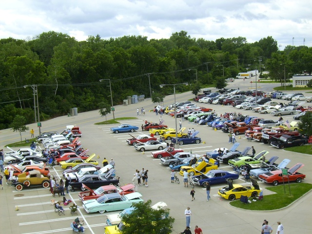 Post Your 09 Car Show Pic's - Page 2 Sany0523