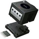 GameBoy Player Gamebo10