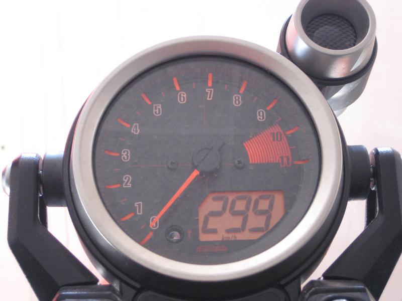 Speed limiteur - Page 2 Salsa_10