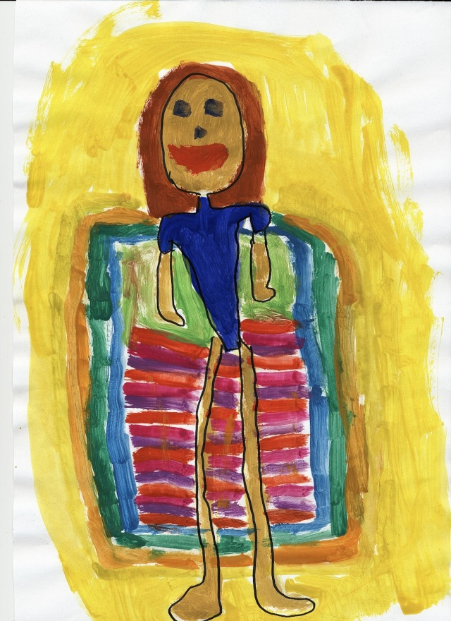En voyage avec les dessins d'enfants Am_str14