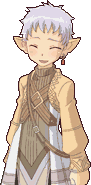 RF2 Character Sprites (Faces) Jake10