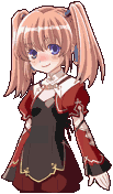 RF2 Character Sprites (Faces) Kanonb10