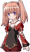 RF2 Character Sprites (Faces) Kanonp10