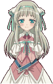 RF2 Character Sprites (Faces) Leannd10