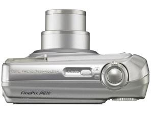 Votre matériel A820-d11