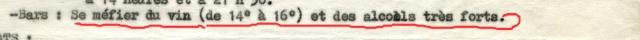 ORIGNY (BO) - Page 2 Consig12