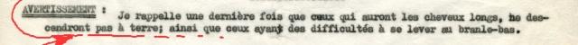 ORIGNY (BO) - Page 2 Consig13
