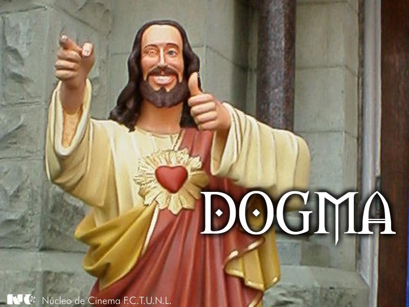 Le topic du j'ai choppé le nouvel inscrit avant vous - Page 3 Dogma110
