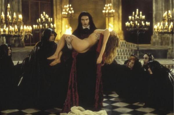 entretien avec un vampire Entret11