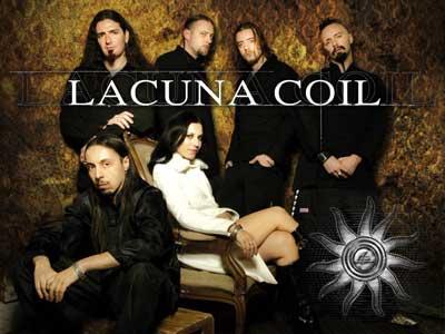lacuna coil Lacuna12