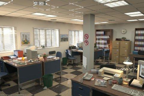 Le topic des (belles) images. Office10