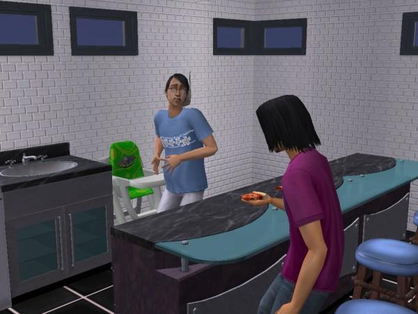 Observation des familles ... Snapsh11