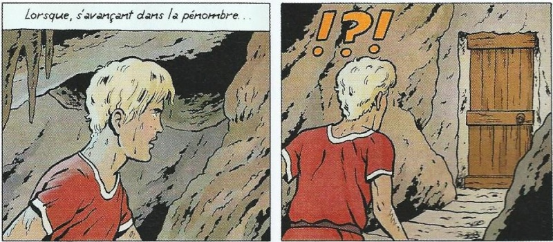 """""""La dernière conquête"""" - Page 4 Aldc10"""