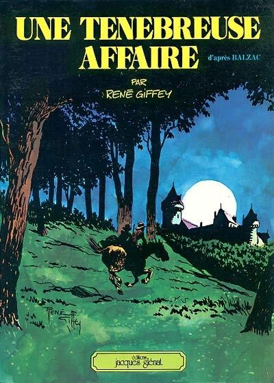 René Giffey dessinateur d'histoire (s) - Page 2 Uta10