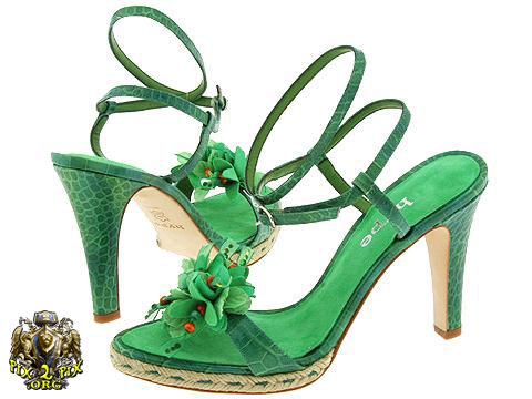 أحذية صيف 2009 12094812