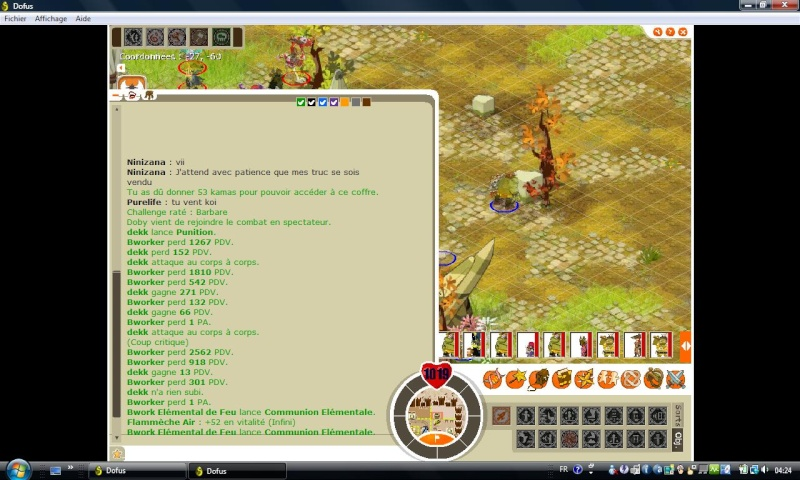Screen dofus rigolo Sacri_13