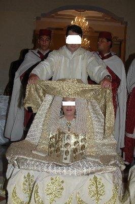 la tenue fassiya Fasiya10