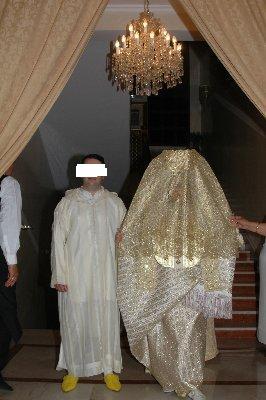 la tenue fassiya Fassiy10