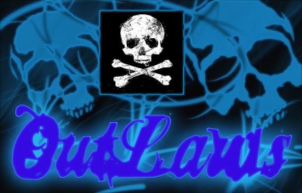 OutLaws Clan