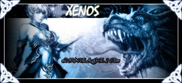 xenos